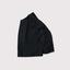 Flat short jacket【SOLD】 2