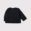 Flat short jacket【SOLD】 3