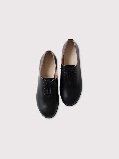 Flat shoes 1