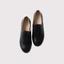 【※】Flat shoes 1