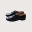 Flat shoes 2