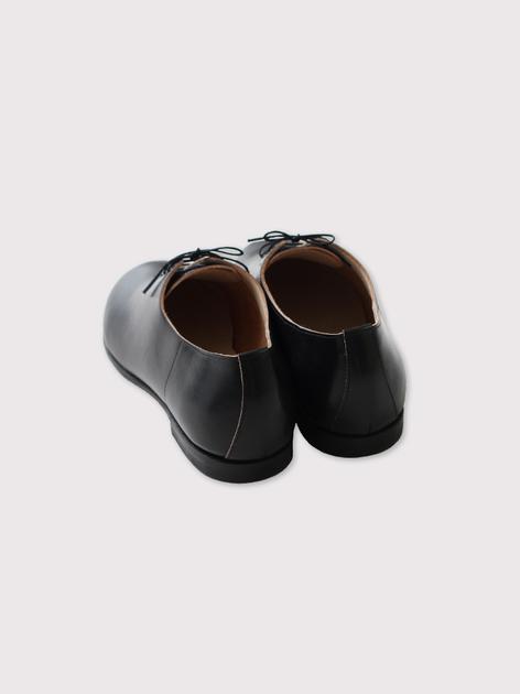 【※】Flat shoes 3