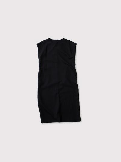 Back yoke slipon dress【SOLD】 1