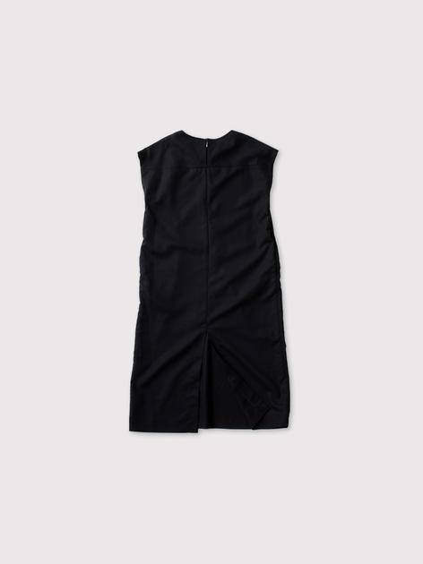 Back yoke slipon dress【SOLD】 2
