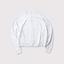 Bulky sleeve balloon cardigan short【SOLD】 1