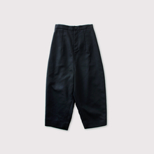 Sarrouel trousers【SOLD】