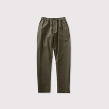 Easy climbing pants【SOLD】