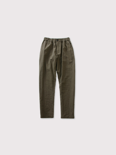 Easy climbing pants【SOLD】 1