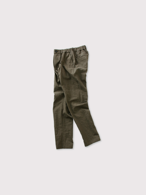 Easy climbing pants【SOLD】 2