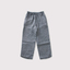 Wide track pants【SOLD】 1