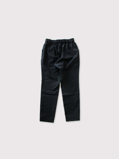 Simple easy tapered pants 2 3