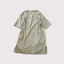 Stand collar box tunic【SOLD】 3