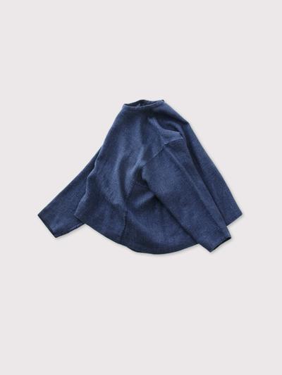 Tent line crop top【SOLD】 2