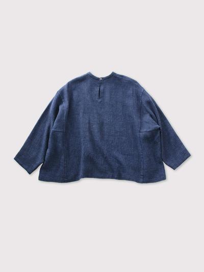 Tent line crop top【SOLD】 3