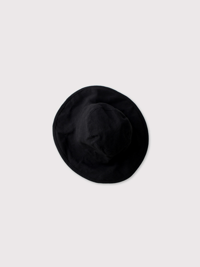 Piping hat【SOLD】 3