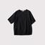 Ethnic big T-shirt H/S【SOLD】 1