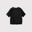 Ethnic big T-shirt H/S【SOLD】 3