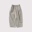 Bulky balloon pants【SOLD】 1