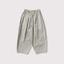Bulky balloon pants【SOLD】 3