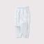 String gather yoke pants【SOLD】 1