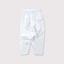 String gather yoke pants【SOLD】 3