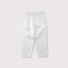*Easy pants【SOLD】