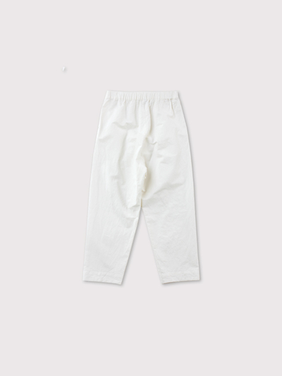 *Easy pants【SOLD】 2
