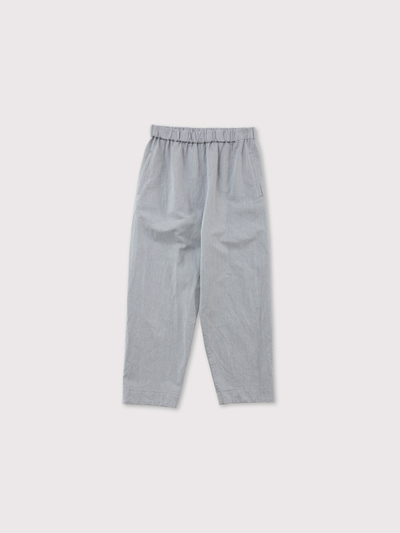*Easy pants【SOLD】 1