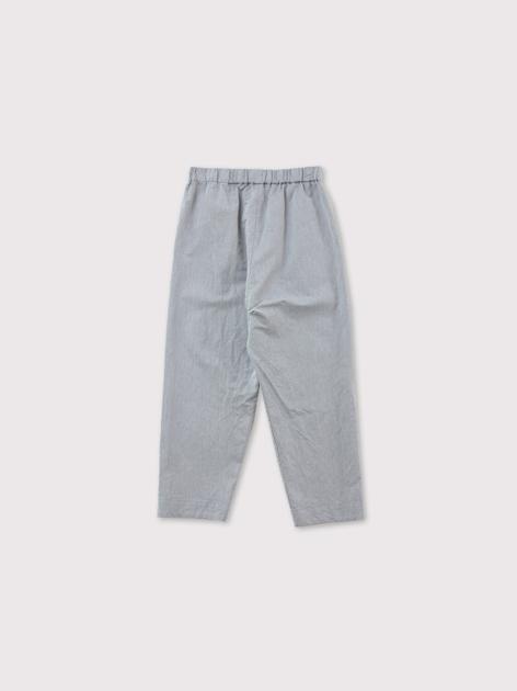 *Easy pants 2