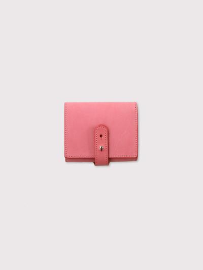 Jabara mini wallet【SOLD】 1