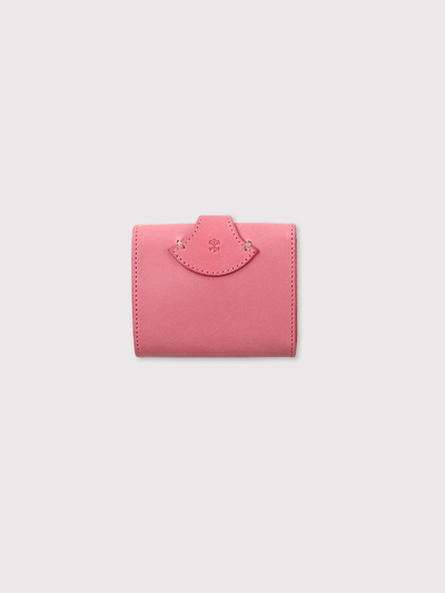 Jabara mini wallet【SOLD】 4