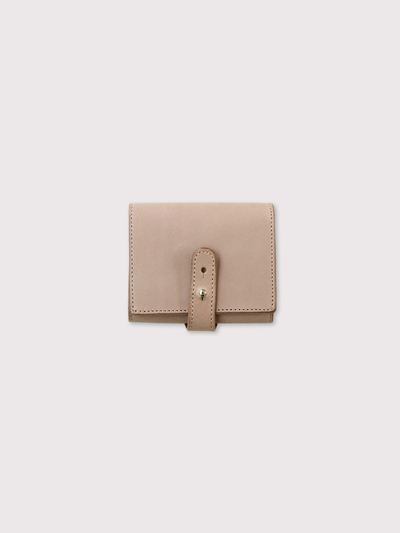*Jabara mini wallet 1