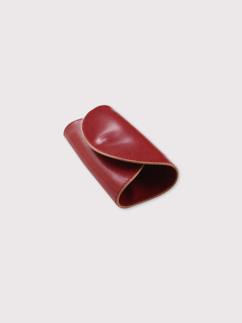 Stitch key case【SOLD】 2