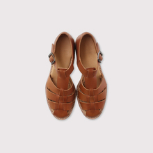 *Gurkha sandal【SOLD】