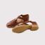 *Gurkha sandal【SOLD】 4
