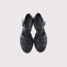 Gurkha sandal【SOLD】