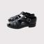 *Gurkha sandal 2