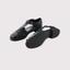 *Gurkha sandal 4