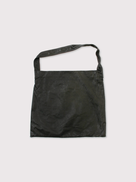 Original tote L long~leather 4