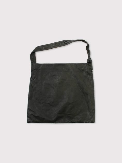 Original tote L long~leather 4