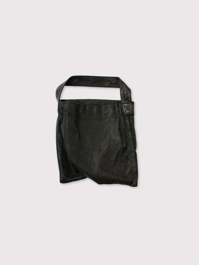 Original tote S~leather 2