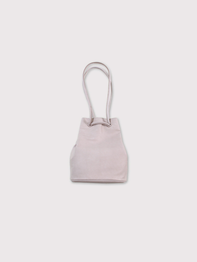 Oval lantern bag【SOLD】 1