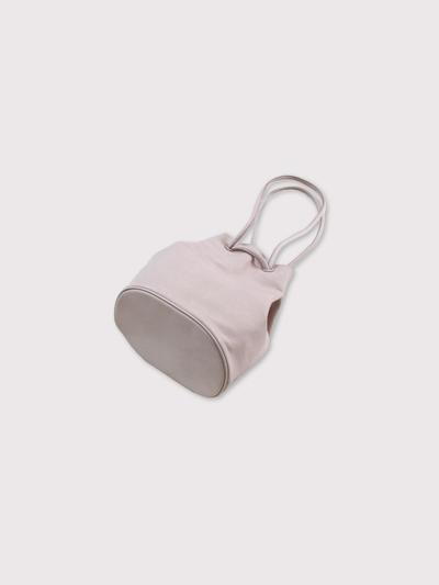 Oval lantern bag 3
