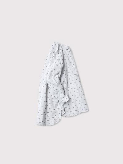 Night shirt OOP【SOLD】 2