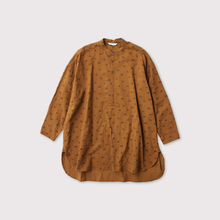 Night shirt OOP【SOLD】