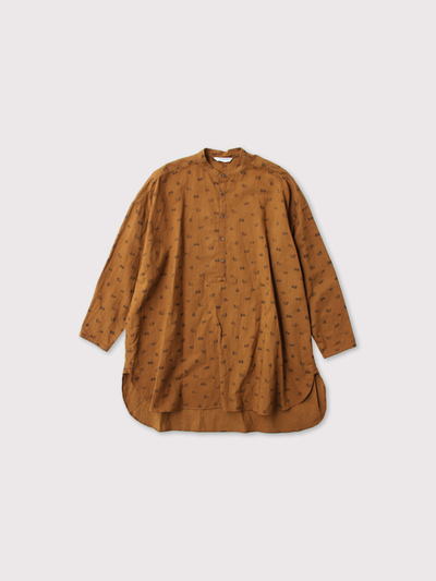 Night shirt OOP【SOLD】 1