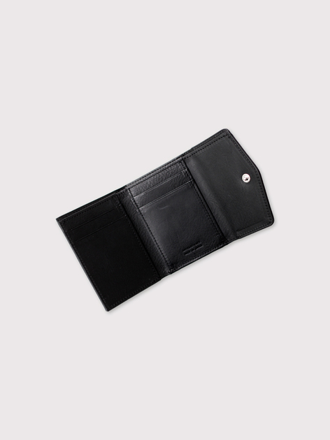Trifold wallet 2