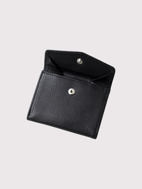 Trifold wallet 3