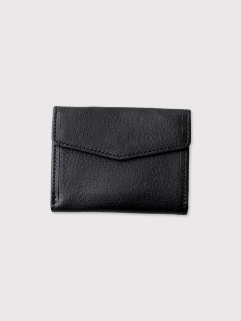 Trifold wallet 4