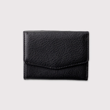 Trifold wallet【SOLD】